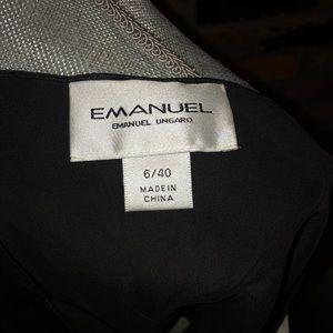 Emanuel Ungaro Tops - Emanuel Ungaro Camisole